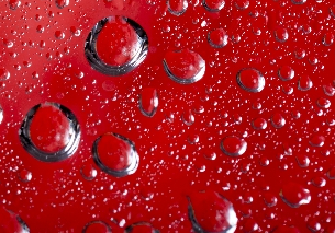 洗車中に洗車剤を乾かさない・乾拭きなしでの自然乾燥はNG