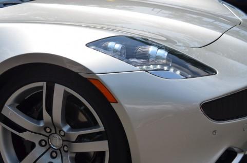 ボディカバーは、愛車の色・車種(輸入車など)問わずおすすめのアイテムです!
